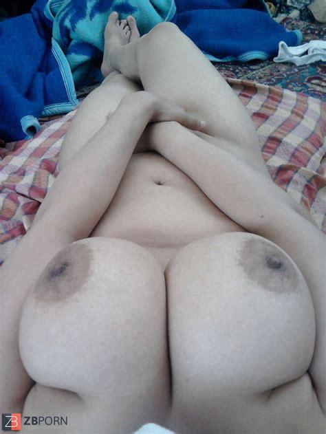 iran iranian persian slut zb porn