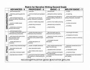 Interesting Persuasive Essay Topics interesting argumentative essays ...