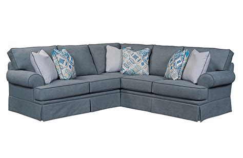 slipcovers for sectional sofa slipcovers for sectional sofas roselawnlutheran