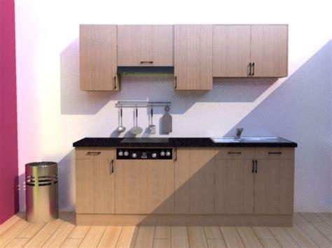 ikea cr馥 sa chambre creer sa cuisine 3d creer sa cuisine en 3d gratuitement cuisine interieure creer sa cuisine fabriquer un lot central pour sa cuisine conseils