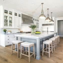black kitchen island with seating 25 best ideas about build kitchen island on