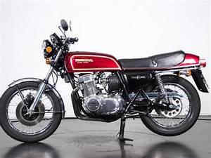 Honda Cb 750 Four : for sale honda cb 750 four 1976 offered for aud 11 632 ~ Jslefanu.com Haus und Dekorationen