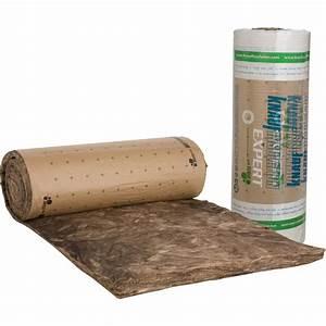 Laine De Verre 120mm : laine de verre kraft knauf insulation 9 5 x 1 2 m ep 100 ~ Dailycaller-alerts.com Idées de Décoration