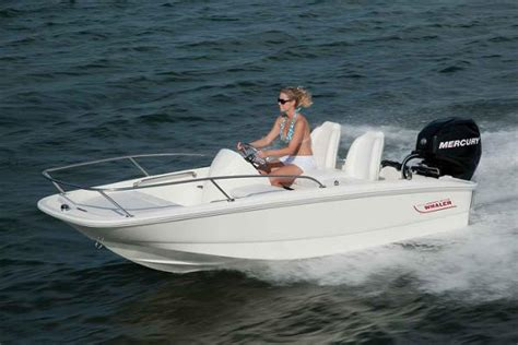 Boston Whaler Boat Seats For Sale by Boston Whaler 130 Sport Boats For Sale Boats