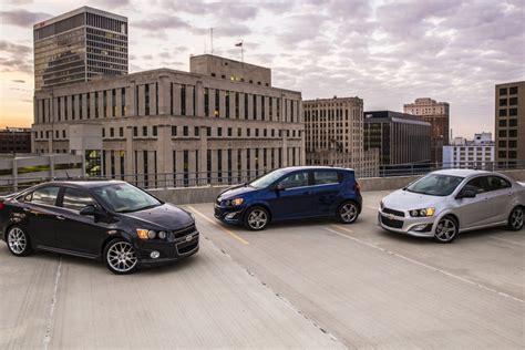 Car Photo 16 Cars For Under $16k Autofileca