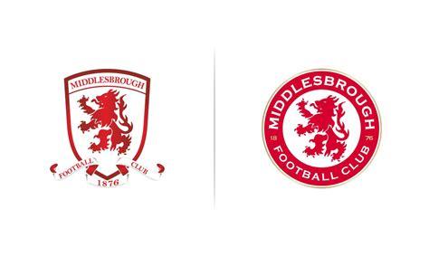 club logos  atsocceredesign footy headlines