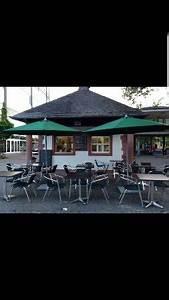 Haus Und Grund Kaiserslautern : riga haus kaiserslautern restaurant bewertungen fotos tripadvisor ~ A.2002-acura-tl-radio.info Haus und Dekorationen