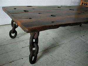 exotic wood coffee table rustic item pinterest With exotic wood coffee tables