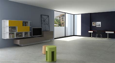 colors for interior walls in homes 20 interior wall colors decorating inspiration of