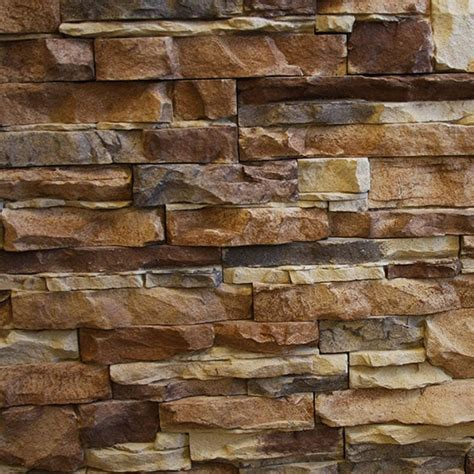 how to build a stacked fireplace go panels go panels manufactured veneer