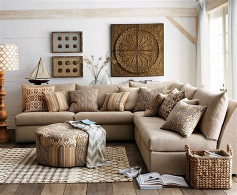 living room awesome living room decorating ideas