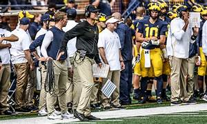 Locked on Wolverines podcast Michigan football Ohio State ...