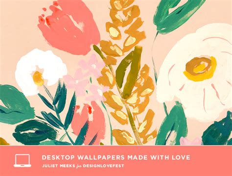 Artsy Mac Backgrounds Fall by D E S I G N L O V E F E S T 187 Downloads