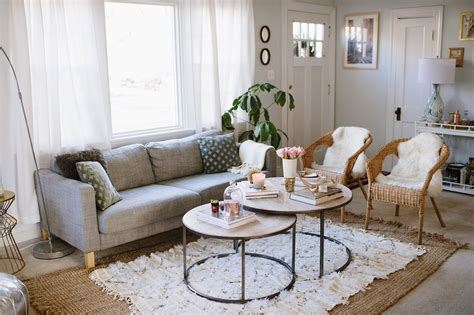 Home Decor Ideas Living Room Apartment by 77 Living Room Ideas For An Apartment Roundecor