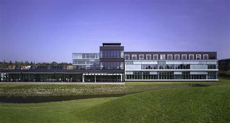 go sport siege social scau société de conception d 39 architecture et d 39 urbanisme