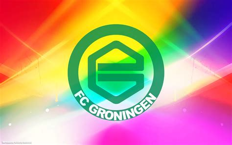 windows 7 post it bureau fc groningen wallpapers voor pc laptop of tablet