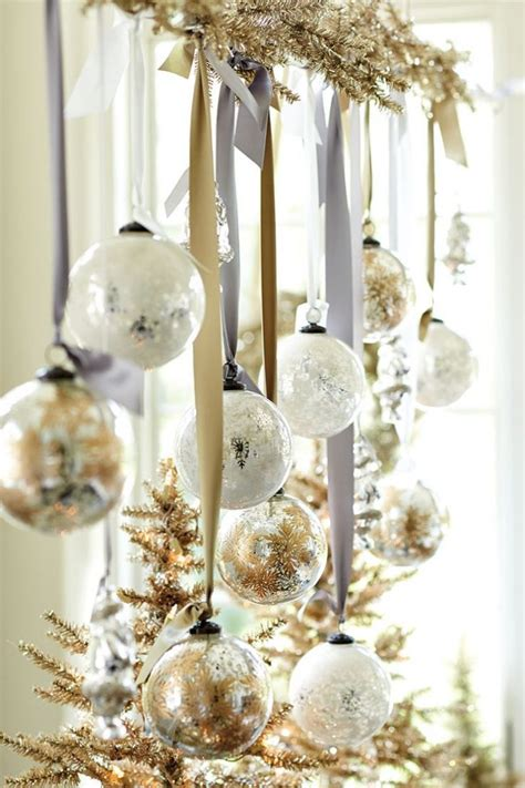 Fensterdeko Weihnachten Stehend by Fensterdeko H 228 Ngend Oder Stehend Tolle Ideen F 252 R