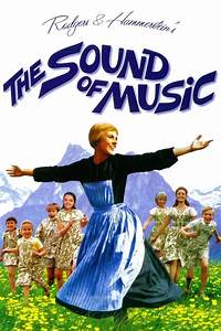 The Sound of Music DVD Release Date