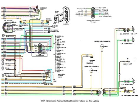 Chevy Silverado Wiring Diagram Forums
