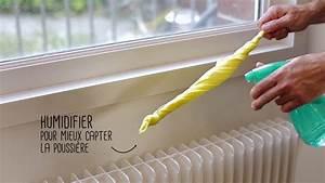 Comment Nettoyer De L Aluminium Brossé : d poussi rer un radiateur l 39 astuce youtube ~ Farleysfitness.com Idées de Décoration