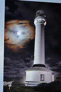 Point Filigrane 2016 : 17 best images about lighthouses on pinterest cozumel niagara falls and towers ~ Medecine-chirurgie-esthetiques.com Avis de Voitures