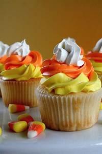 corn cupcakes the curvy carrot