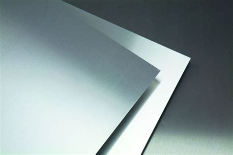 aluminum sheet aluminum sheet cut to size