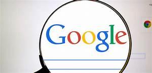 Les Mots Les Plus Recherchés Sur Google : les sujets les plus recherch s sur google en france en 2016 ~ Medecine-chirurgie-esthetiques.com Avis de Voitures