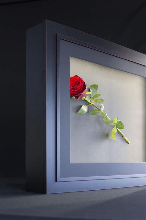 magasin encadrement idee cadre encadrer des objets avec la led box l eclat de verre cadres miroirs et encadrement sur mesure