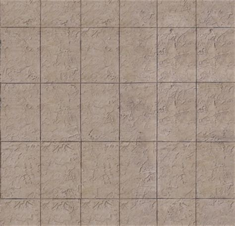 Tile Materials 3ds Max by American Wall Floor Tile Materials 6 Downloads 3d