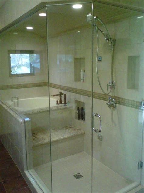 bathroom remodel tub shower combo bathroom remodel shower tub combo luxury walk  shower