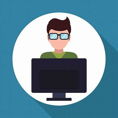 Developer Software Portal