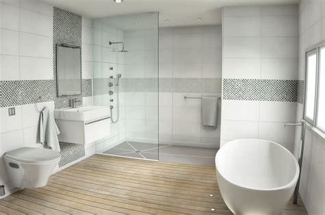 polar matt stunning white wall tile mm  mm