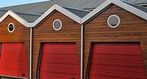 Fertiggaragen Aus Holz : haus massivholz m bel ~ Whattoseeinmadrid.com Haus und Dekorationen
