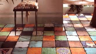 rustic kitchen design ideas 25 beautiful tile flooring ideas for living room kitchen and bathroom designs