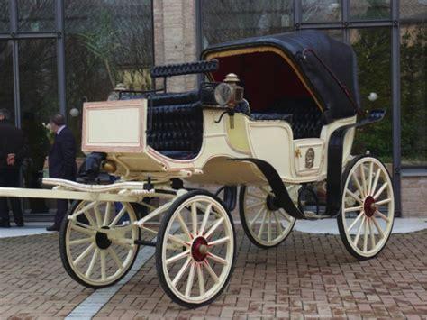 carrozze per cavalli il podere delle carrozze catanzaro