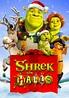 Shrek the Halls | Movie fanart | fanart.tv