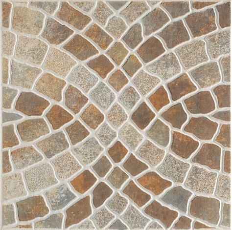 Foshan Decorative Pattern Floor Tiles Ceramic 450x450
