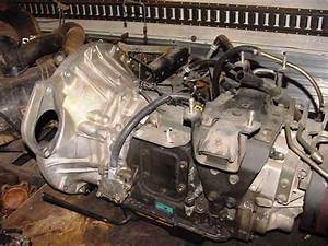 Gmc Used Parts