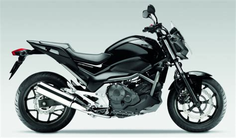 Apartments Nc 700 by Honda Nc 700 S 2014 Fiche Moto Motoplanete