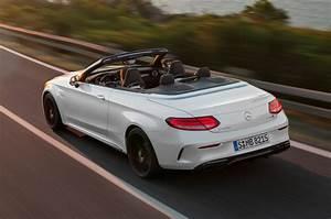 Mercedes Cabriolet Amg : mercedes amg c63 cabriolet 2017 wallpapers carwalls ~ Maxctalentgroup.com Avis de Voitures