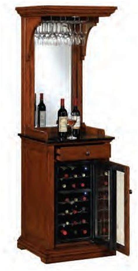 amalfi refrigerated wine cabinet amalfi wine cabinet cooler refrigerator in