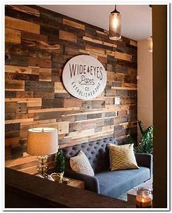 23, Rustic, Home, Decor, Ideas, You, Can, Build, Yourself, 00047