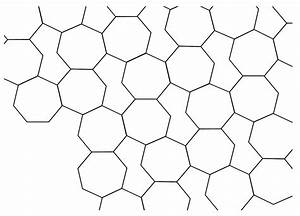 MEDIAN Don Steward mathematics teaching: angles in ...