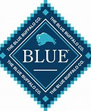 Blue Buffalo promo codes