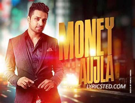 17+ Best Images About Latest Punjabi Songs 2016 On