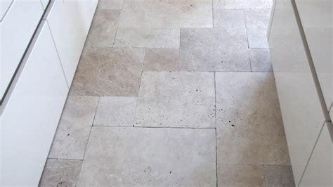 außenbereich im innenbereich natursteine bogensperger marmor granit natursteine steinmetzmeisterbetrieb