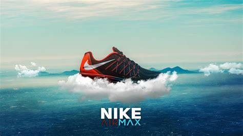 Nike Ad. Speedart