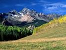 FLOOR TO YOUR DOOR: The Spotlight Falls on Colorado!