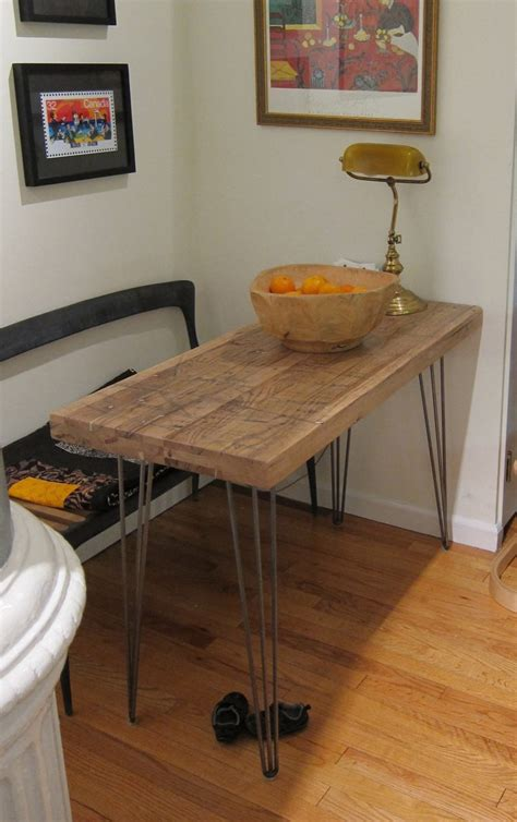 small kitchen table small kitchen table reclaimed oak hairpin legs